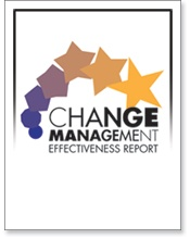 Change Management Effectiveness